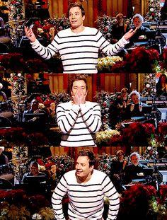 James Fallon, James Thomas, Lee Pace, Saturday Night Live, My Crush, Favorite Person, Plank, Comedians, Love Him