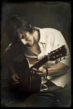 via @brad henderson Shot of Charlie Worsham by Cameron Powell... one of my favorite albums of this year!!!