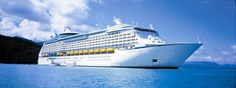 Great Star Cruise Holiday package deals. Cruise Packages available for Star Cruise, Royal Carribean