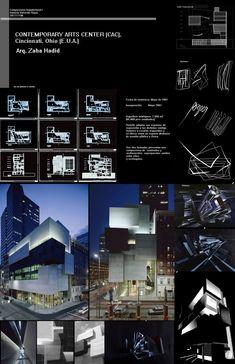 diagramacion proyectos arquitectonicos - Buscar con Google