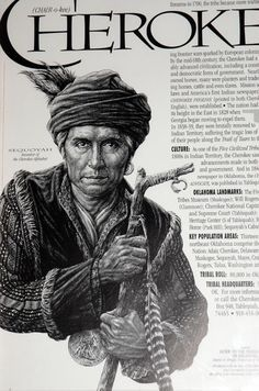 Native American Survival Techniques that survive the test of time for of years and able to fight every obstacles mother nature tossed at them. The full resource to teaching you hunting,fishing, fighting, making survival tools, medical healings and more. Native American Ancestry, Native American Spirituality, Native American Proverb, Native American Cherokee, Native American Symbols, Native American History, American Indians, American Women, American Art