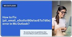 [pii_email_e5cd1a180e1ac67a7d0e] is a mistake that warns you that your Microsoft Outlook isn't working properly. So this mistake doesn't let you check and send other emails. That's exactly why this error has to be adjusted. Love Photos, Cool Pictures, Email Client, Web Application, Perfect Photo, Problem Solving, No Worries, Shit Happens, Microsoft