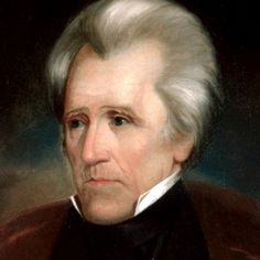 How was Andrew Jackson's veto of the Second Bank of the United States tyrannical?