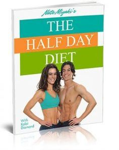 The Half Day Diet is a great diet plan. This is more than just another diet plans.The Half Day Diet program help you lose weight effectively and safety. Best Weight Loss Supplement, Best Weight Loss Program, Weight Loss Diet Plan, Weight Loss Supplements, Fast Weight Loss, Healthy Weight Loss, Diet Program, Fat Fast, Help Losing Weight