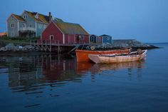 things to do in peggy's cove