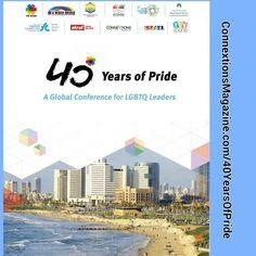 93 Best LGBT Pride Parades & Festivals images in 2016