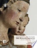 Lorenzo Ghiberti, Baseball Cards, Books, Libros, Book, Book Illustrations, Libri