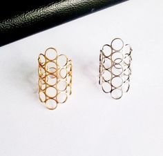 New fashion accessories jewelry hollow finger ring for women girl nice gift R1500