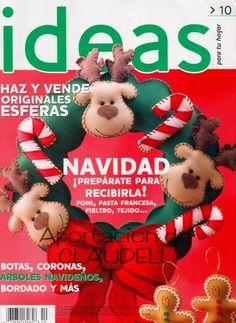 101 Ideas no 10 - DeMello Artes Ateliê - Picasa Webalbumok