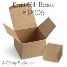 Christmas Gift Wrapping 101, stampin' up!, stampin up, a christy production, mini muslin bags, decorative window gift box, extra large gift box, kraft gift box, tag a bag, tag a box, tag a bag accessory kit, DIY wrapping paper, make your own wrapping paper, christmas gift wrapping, christmas gift boxes