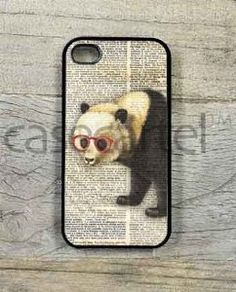 Hipster Panda #iphonecase #iphonecases #case #cases #hipster #panda #pet #pets #cover #ipod #ipodtouch #smartphone #coolcase #bestcase #holiday #holidaygifts #gift #gifts #samsung #newyork #sanfrancisco #nyc #california #losangeles #oc #orangecounty #fashion #america #love #hipsterart #life #quote #quotes #iphonequote #iphonequotes #lifequotes #inspiration #motivation #retro #vintage #iphone #travel #readingglass #nerd #geek #hipstercase #iphone5case