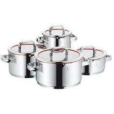 Gotham steel 11 inches non stick titanium frying pan by daniel green ebay best deal pinterest - Batterie de cuisine en solde ...