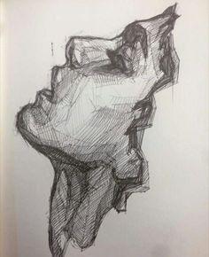 Arte dibujo