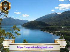 Il Parco Nazionale Lago Puelo e l'imponente fascino della Patagonia dei laghi. | Argentina Tour Tours, Outdoor Decor, Home Decor, Buenos Aires Argentina, Interior Design, Home Interior Design, Home Decoration, Decoration Home, Interior Decorating