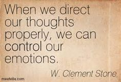 w clement stone quotes - - Yahoo Image Search Results