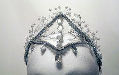 Snow Queen Ballet Taira