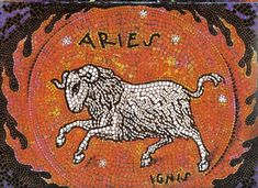 By Carmen Di Luccio., We are entering a New Moon phase in Aries on Thursday, April at Universal Time, which is the beginning of this(. Aries Astrology, Zodiac Signs Aries, Aries Art, New Moon Phase, Aries Birthday, Spring Into Action, Moon Signs, Sun Sign, Hd Backgrounds