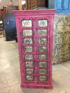 Pink Jaipuri Brass Camel Carved Wardrobe Cabinet,Antique Indian Armoire Bonita Spring In US,Tall Armoire Cape Coral In Florida,Old Armoire Tampa USA,Mirrored Armoire Wardrobe Orlando Florida Indian Furniture, Furniture Styles, Rustic Furniture, Antique Furniture, Home Furniture, Outdoor Furniture, Modern Furniture, Industrial Furniture, Purple Furniture