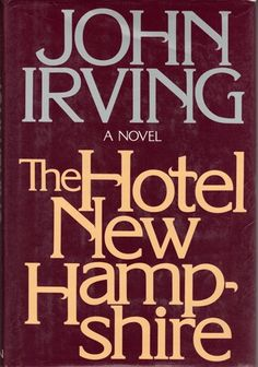 John Irving.  I always buy, but never read, his books as they come out.  I'm obsessively afraid that I'll never be able to read one of his books again for the first time (and there is nothing like the first time!).  What if he dies?  Or stops writing?!