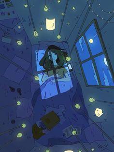 Alles ist so apokalyptisch – City Illustration Anime Scenery Wallpaper, Cartoon Wallpaper, Animes Wallpapers, Cute Wallpapers, Aesthetic Art, Aesthetic Anime, Character Art, Character Design, Japon Illustration