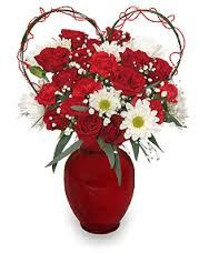 Where To Order Flowers, http://forums.foxitsoftware.com/member ...