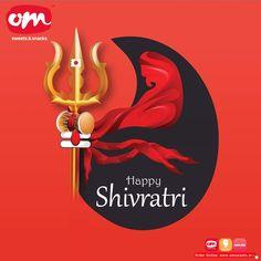 Om Sweets, Shiv Ratri, Shiva, Happy, Movie Posters, Film Poster, Ser Feliz, Billboard, Film Posters