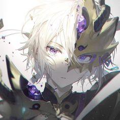 Dark Anime, M Anime, Kawaii Anime, Fan Art Anime, Anime Artwork, Art Manga, Manga Drawing, Drawing Art, Anime Cosplay