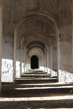 Aziziye Bastion(Aziziye Tabyasi) - Erzurum, Turkey Copyright: gokhan batir