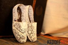 Обувь Томс
