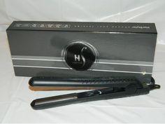 Herstyler Flat Iron