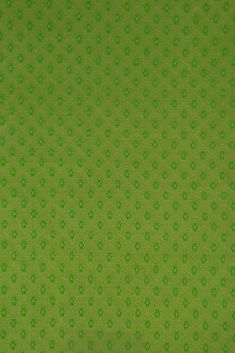 The high-end Bright Green Silk Brocade 515 Fabric is machine-woven with silk threads in intricate designs and patterns. Buy silk at NY Designer Fabrics. Silk Brocade, Home Decor Fabric, Green Silk, Silk Thread, Bright Green, Silk Fabric, Fabric Design, Our Wedding, Fabrics