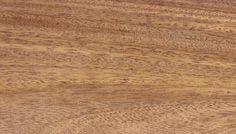 Denya Holzstruktur
