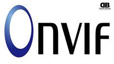 ONVIF é uma organização sem fins lucrativos de cerca de 500 membros, dirigindo o…