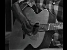 Mississippi John Hurt - You Got To Walk That Lonesome Valley