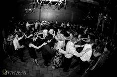 Dance train   Lasting Images Photography   villasiena.cc