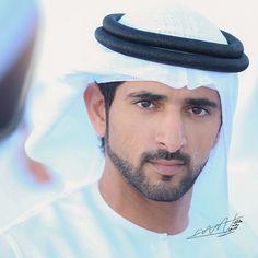 Hamdan bin Mohammed bin Rashid Al Maktoum, 05/12/2015. Foto: khalidaldarae