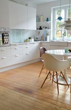 Küche Schmasonnen