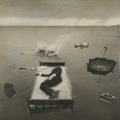 Photos from Robert and Shana Parke Harrison