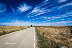 The Journey by Diego Garnés on 500px