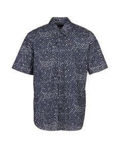 MARNI Patterned shirt. #marni #cloth #