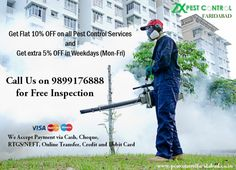 Contact Pest Control Faridabad for pest control services | Call on 9899176888 https://pestcontrolfaridabadcoin.wordpress.com/2016/11/25/say-no-to-bugs-commercial-pest-control-services-in-faridabad-at-lowest-price-9899176888/ #Commercial  #residential #corporate #pestcontrol #Faridabad