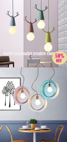 Design chandeliers suitable for all occasions such as living room, bedroom, dining room, etc., to add temperature and color to your interior, now the special offer, come and see! Decor, Recessed Ceiling Lights, Interior, Ceiling Lights, Ceiling Lights Diy, Home Decor, Light Decorations, Chandelier, Diy Lighting