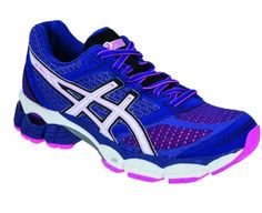 Asics Gel-Pulse 5