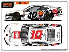 Nascar Sprint Cup, Super Cars, Racing, Sports, Motorbikes, Running, Hs Sports, Auto Racing, Sport