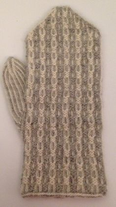 Knit Mittens, Knitted Gloves, Fair Isle Knitting, Hand Knitting, Knit Picks, Knitting Accessories, Twine, Knit Crochet, Quilts