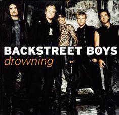 ORIGINAL ROLLED ROCK PROMO POSTER 2005 BACKSTREET BOYS NEVER GONE