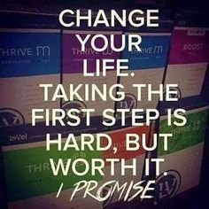 It's so worth it to feel AMAZING!!!  Ask me how? https://swtpea21.le-vel.com