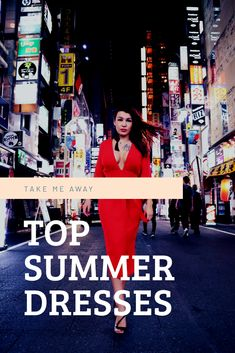 Holiday vibes and statement beautiful dresses.   womenswear - prints - dress - jumpsuit Chic Outfits, Summer Outfits, Fashion Outfits, Summer Dresses, White Shirts Women, Kites, Night Looks, Jumpsuit Dress, Party Looks
