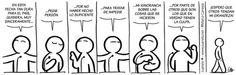 Juanelo - Perdón