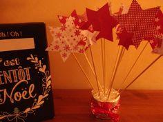 bouquet-detoiles-de-noel